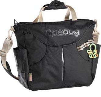 mrs emme handbag diaper bag i want bags. Black Bedroom Furniture Sets. Home Design Ideas