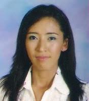 Marisol Gomez, desarrollo administrativo