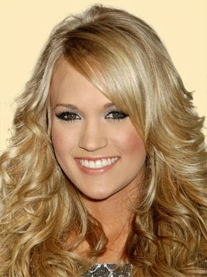 Celebrity-Hair-Carrie-Underwood-2014