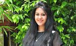Kamna Jetmalani photos at Chandrika press meet-thumbnail