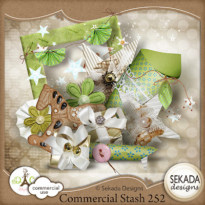 http://digital-crea.fr/shop/commercial-use-c-25/commercial-stash-252-p-11252.html#.UrCMKeJLjEA