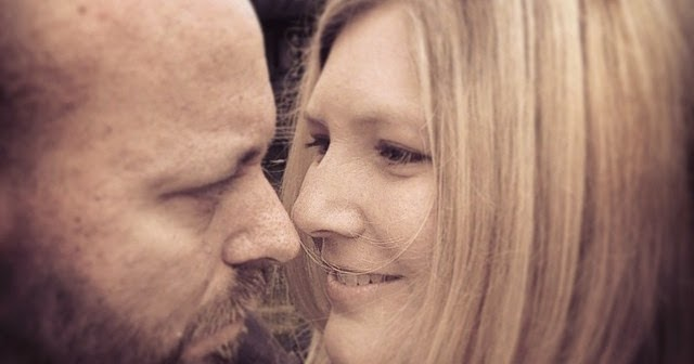 My Wife Wrote a Guest Post (Spoiler Alert: She Loves Me Too)