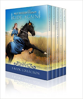 http://www.amazon.com/Wild-Western-Women-Ride-Again-ebook/dp/B00ZV3884Q/ref=asap_bc?ie=UTF8