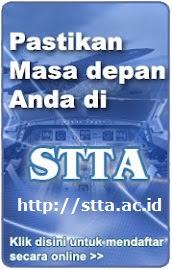 PMB-STTA