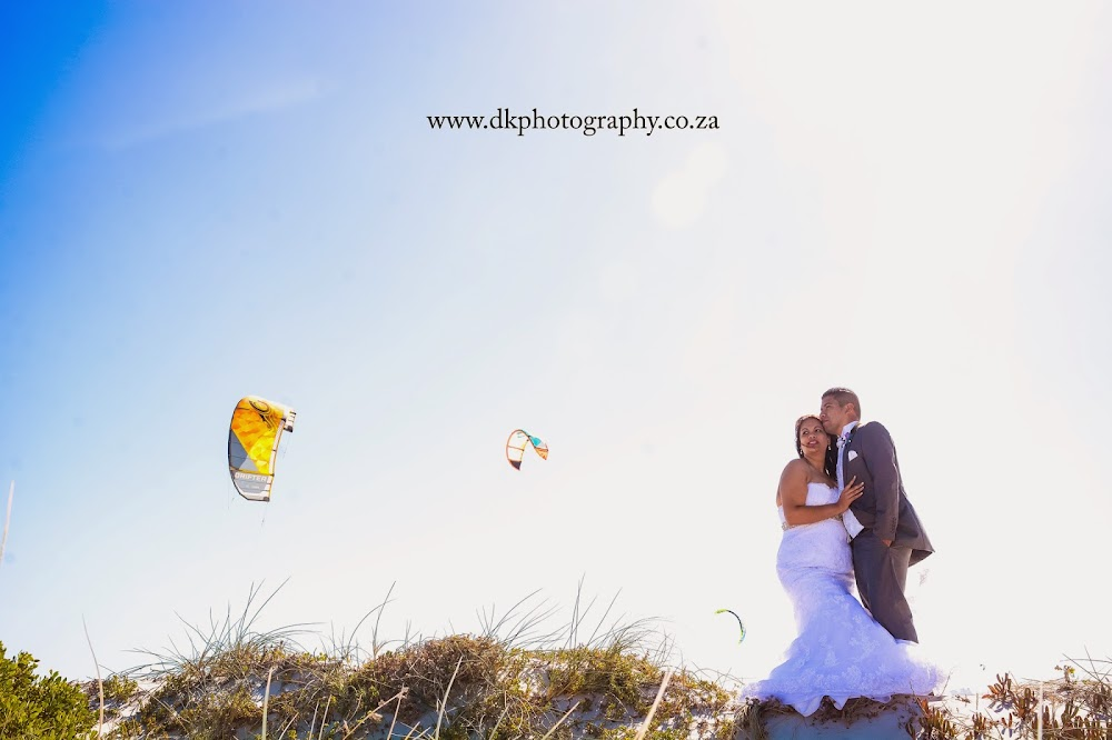 DK Photography R5 Preview ~ Raquel & Tarieq's Wedding in Fraaigelegen, Paarl  Cape Town Wedding photographer