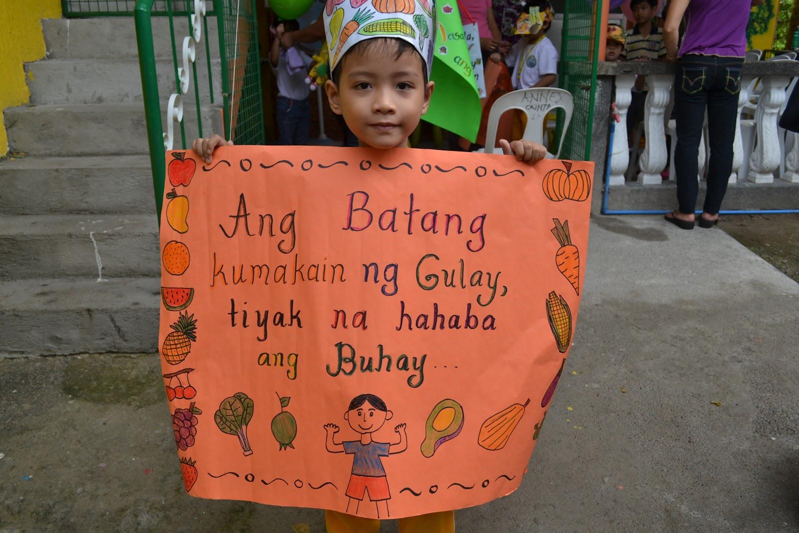 """talata ng go grow glow foods Ang """"pinggang pinoy"""" ay isang payak na graphical food guide na nagtatampok sa tamang proporsiyon ng go, glow at grow foods tuwing kakain."""