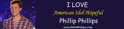 American Idol performances videos
