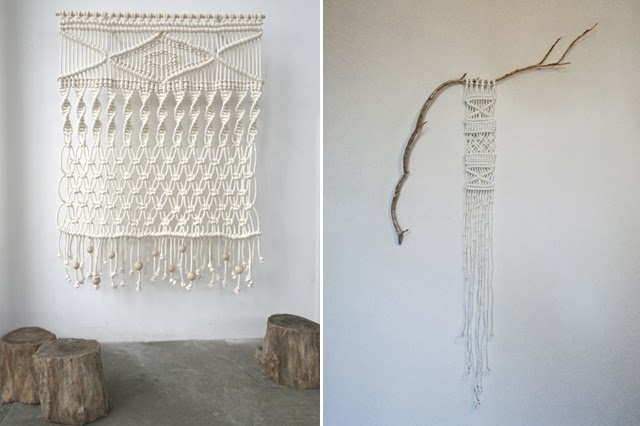 how to make a bromeliad wall