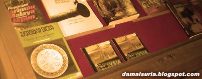 http://3.bp.blogspot.com/-I1PNc2EBCeE/TxrY1eNCeKI/AAAAAAAACSU/QnsYKs9C-g8/s1600/Muzium+Kota+Ngah+Ibrahim.jpg