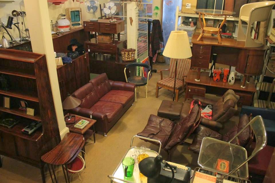 vintage, design nórdico, danish, loja, tienda, shop, aveiro, vintage decor