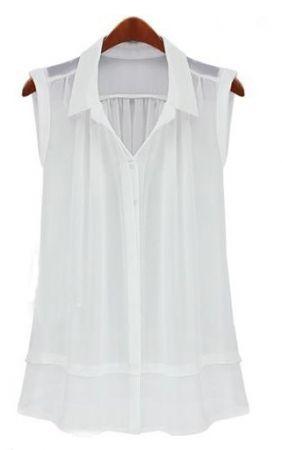 imagenes de camisas de mujer manga corta - Camisetas de chica Inside ¡Toda la moda de mujer online!