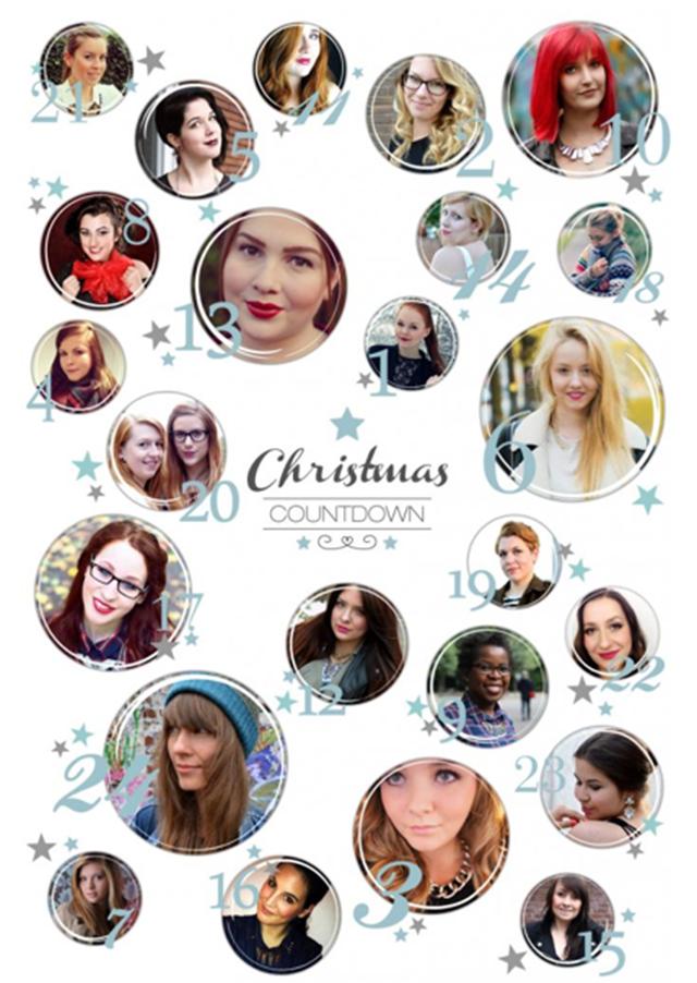 http://crinascloset.blogspot.de/2013/11/christmas-countdown.html