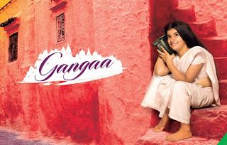 Sinopsis Gangaa Episode 2 (SCTV)