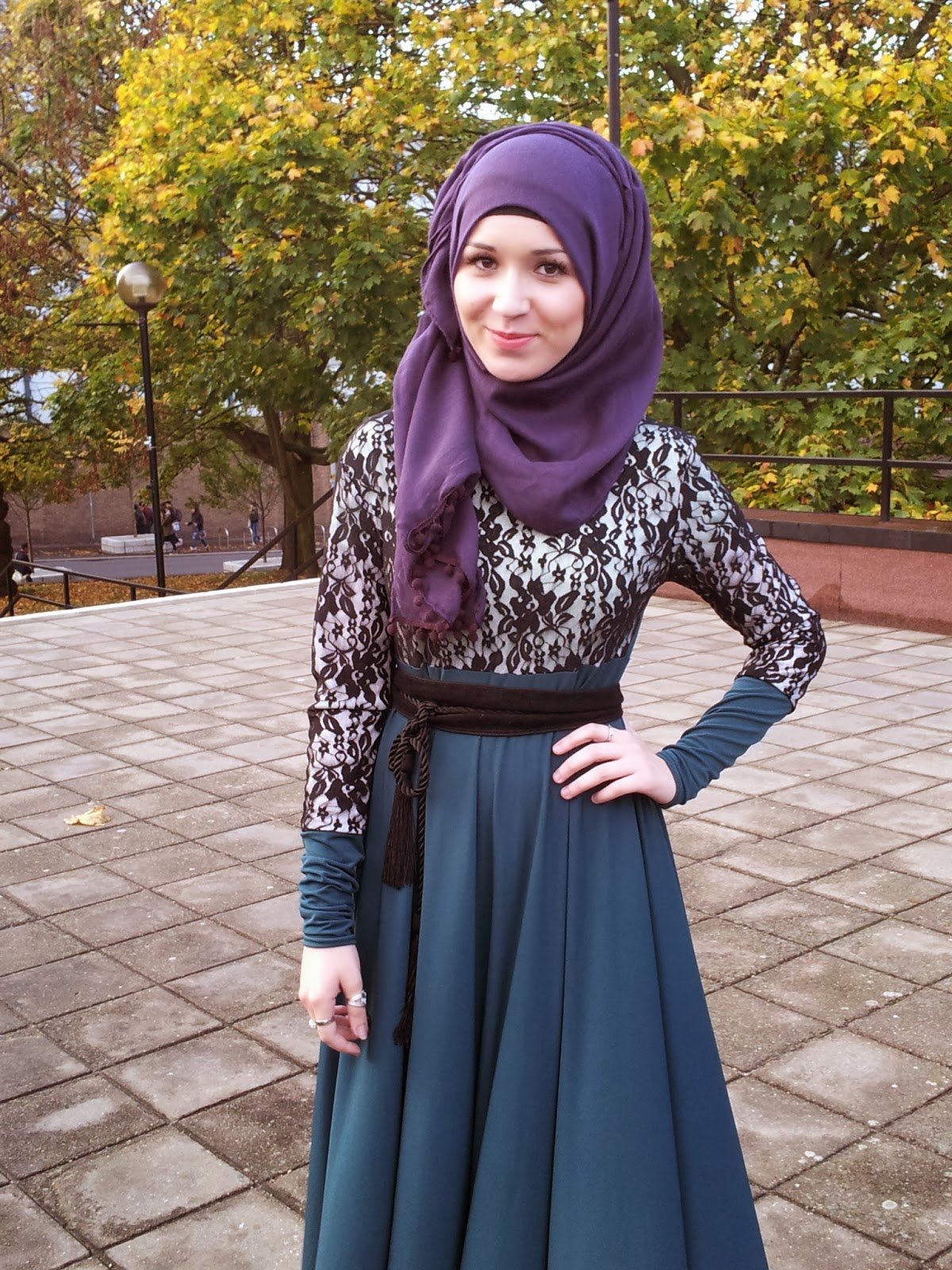 1000 Images About Everyday Fashion On Pinterest Hijabs Hijab Styles And Hijab Fashion