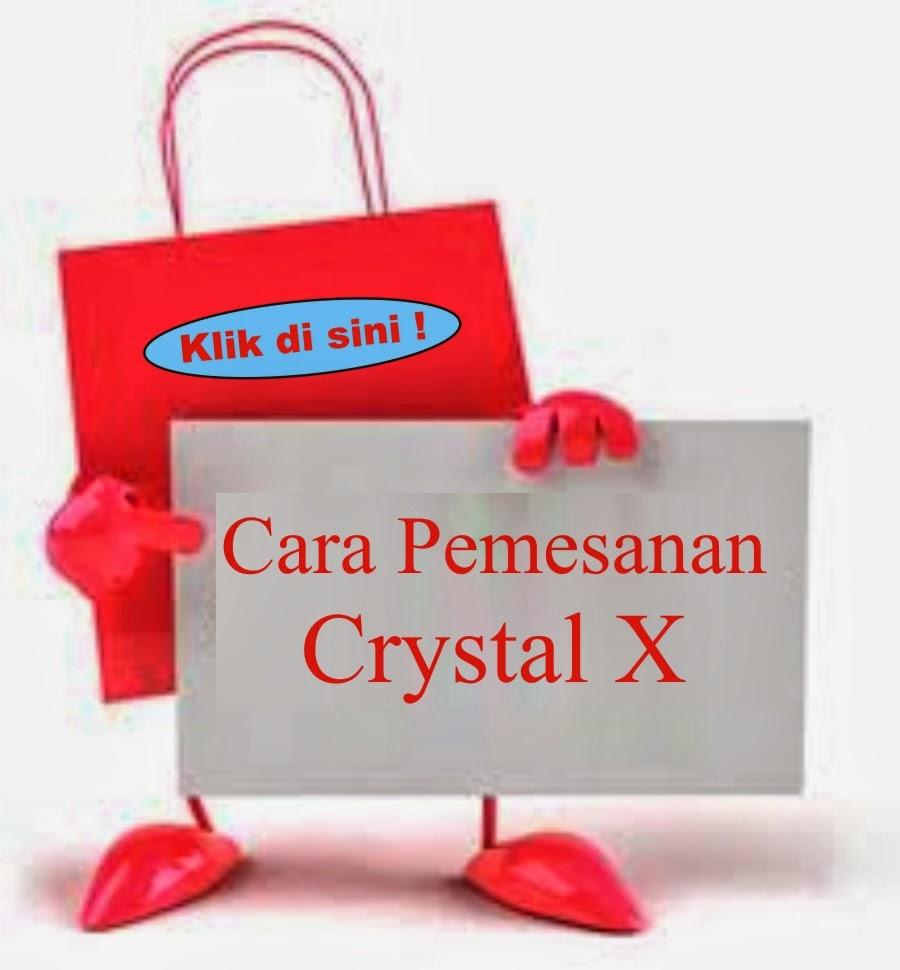http://distributor-crystalx-jogja.blogspot.com/p/cara-order.html