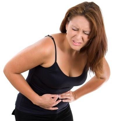 gejala penyakit maag