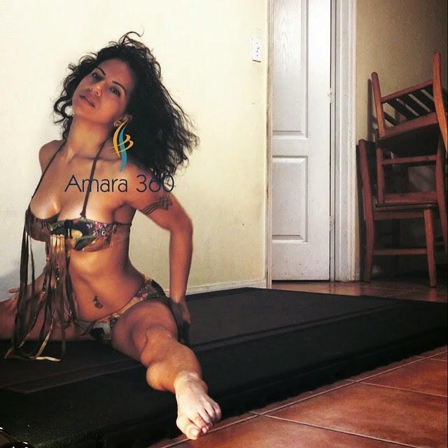 nude soccer women pics