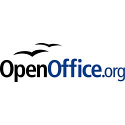 OpenOffice.org – Versão alternativa grátis do Office