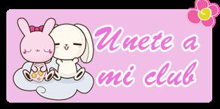 UNETE A MI CLUB