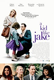 Watch A Kid Like Jake Online Free 2018 Putlocker
