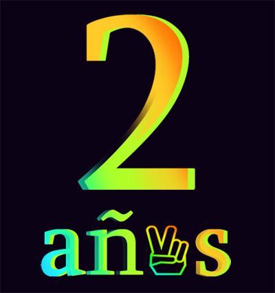 2 AÑOS DEL ARCHIVO!!!! 2_AOS_%257E2