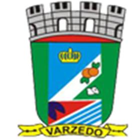 Câmara Municipal de Varzedo transmissãol ao vivo toda as Segunda feira as 17 :00 horas