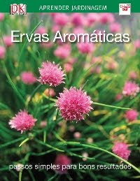 Ervas Aromáticas