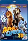 http://cinequetar.blogspot.mx/2014/04/descarga-alpha-and-omega-2010-dvdrip.html