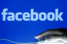 Pak Arab Jual Anak Menerusi Facebook