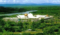 Nurul Iman Palace