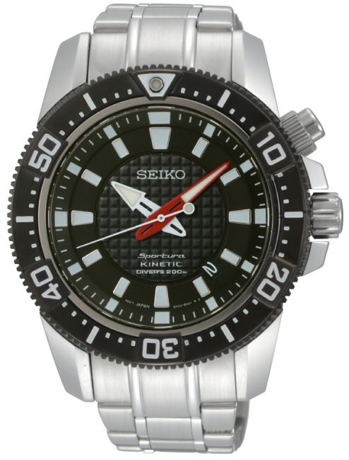 Diving Wacth