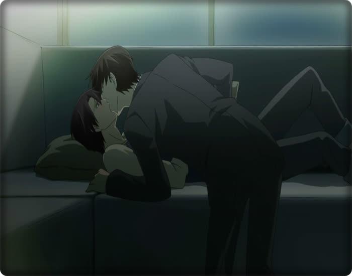 Anime Yaoi Fc  Sekaiichi%2Bhatsukoi%2B5