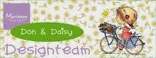 I Design voor Don & Daisy