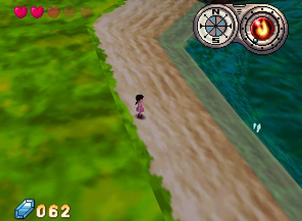 download doremon games