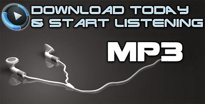 Aplikasi Untuk Download Lagu Mp3 Terbaik di Android