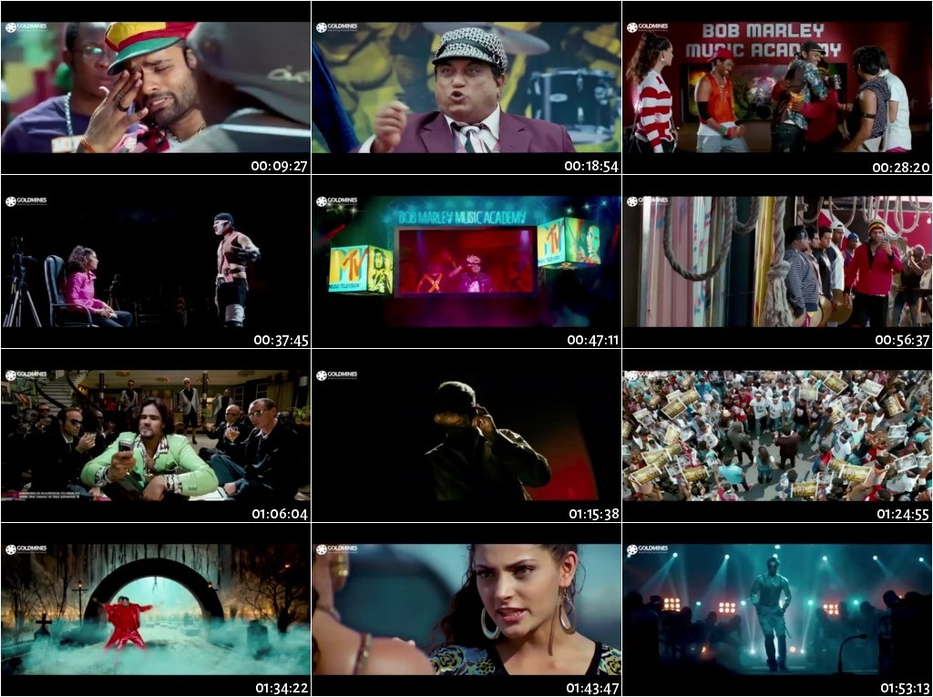 The real hero 2015 hindi dubbed full hd movie download for Table no 21 full movie