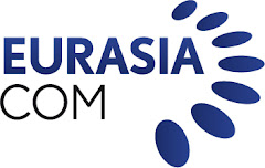 Eurasia Com