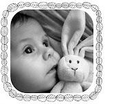 Lillebror Eliah -11