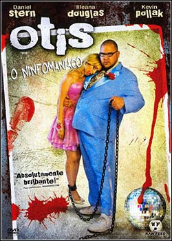 Download - Otis - O Ninfomaníaco DVDRip - AVI - Dublado