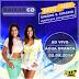 Simone e Simaria CD - Ao Vivo Em - Água Branca - AL - 02/08/2014