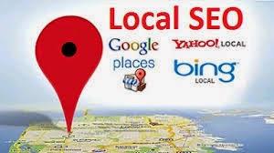 La Oferta de Servicio Local Vs el Servicio Globalizado