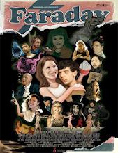 Faraday (2013)