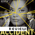 accident-joseph-losey-harold-pinter