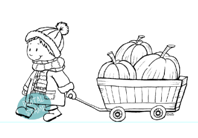 http://gerdasteinerdesigns.com/all-digital-stamps?category=Thanksgiving