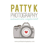 Patty K Photography