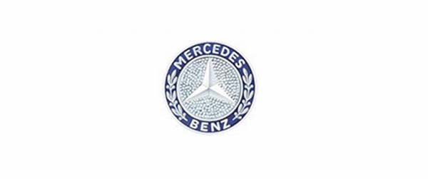 The+evolution+of+Mercedes Benz+Logo5 The evolution of Mercedes Benz Logo (9 pics)