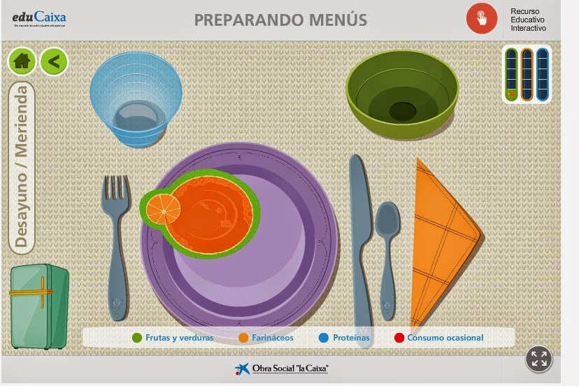 https://www.educaixa.com/microsites/habitos_saludables/preparando_menus/