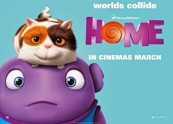Film Home 2015