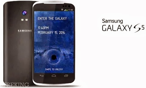 Galaxy S5 Active,Samsung,phone,Galaxy Note 3,Xperia Z1, Xperia Z, Sony,Galaxy S4 Active