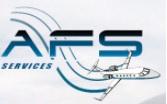 El mejor handling para aviación general